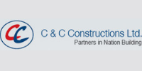 C-and-C-Construction