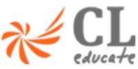 CLeducate-logo