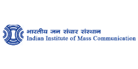 Indian-Institute-of-Mass-Communication