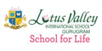 LOTUS-VALLEY-INTERNATIONAL-SCHOOL