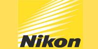 NIKON-INDIA-PVT-LTD
