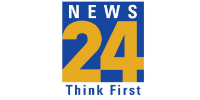 news-24