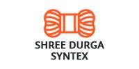 SHREE DURGA SYNTEX PVT LTD