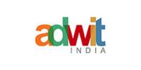 ADWIT INDIA PVT LTD