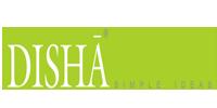 DISHA COMMUNICATIONS PVT LTD