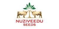 nuziveedu-seeds-AP