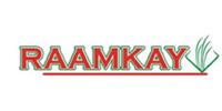 RaamKay-Crop-Science-Solutions-Pvt-Ltd