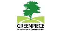 GREEN-PIECE-PROJECTS-PVT-LTD