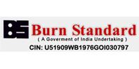 Burn-Standard-Ltd