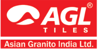 Asian Granito