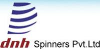 DNH spinner