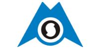Madhu-Silica