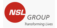 NSL-Group