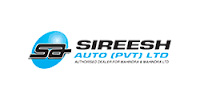 SIREESH-AUTO-PVT-LTD