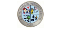 KEM-Hospital-Research-Centre