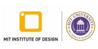 MIT-Institute-of-Design
