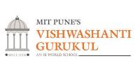 Maeers-Vishwashanti-Gurukul