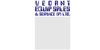 Vedant-Equip-Sales-And-Service-Pvt-Ltd