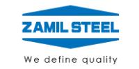Zamil-Steel-Buildings-India-Pvt-Ltd