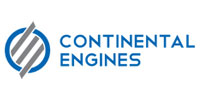 Continental Engines Private Limited