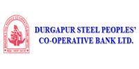 DURGAPUR-STEEL-PEOPLES-CO-OPERATIVE-BANK