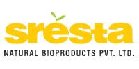 Sresta-Natural-Bioproducts-Pvt-Ltd