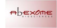 ABEXOME-BIOSCIENCES-PRIVATE-LTD