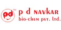 P-D-NAVKAR-BIOCHEM-PVT-LTD