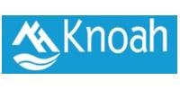 Knoah-Solutions-Pvt-Ltd