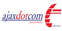 AJAXDOTCOM-PVT-LTD
