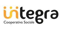 INTEGRA-BPO-SERVICES