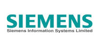 Siemens-Information-Systems-Limited