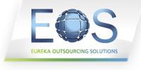 Eureka-Outsourcing-Solutions-Pvt-Ltd
