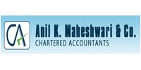 ANIL-K-MAHESHWARI-AND-COMPANY