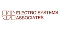 ELECTRO-SYSTEMS-ASSOCIATES-PVT-LTD