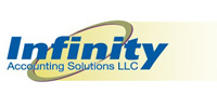 INFINITY-ACCOUNTING-SERVICES