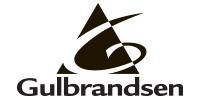 Gulbrandsen-chemicals-Pvt-Ltd