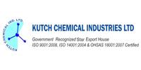 KUTCH-CHEMICAL-INDUSTRIES-LTD
