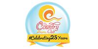 COUNTRY-CLUB-INDIA-LTD