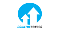 Country-Condo-s-Limited