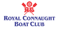 ROYAL-CONNAUGHT-BOAT-CLUB