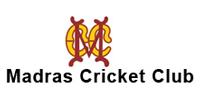 MADRAS-CRICKET-CLUB