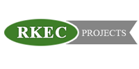 RKEC-PROEJCTS-PRIVATE-LIMITED