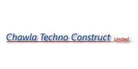 CHAWLA-TECHNO-CONSTRUCT-LTD