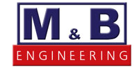 M-AND-B-ENGINEERING-PRIVATE-LIMITED