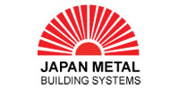 JAPAN-METAL-BUILDING-SYSTEMS