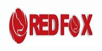 Redfox-Securitas-pvt-ltd