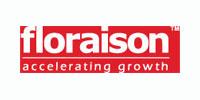 Floraison-India-Strategic-Consulting-Pvt-Ltd