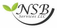 NSB-SERVICES
