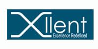 Xllent-Corporate-Services